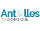 Depannage informatique, création de sites Web, SEO en Martinique